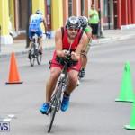 Tokio Millenium Re Triathlon Bermuda, May 31 2015-211