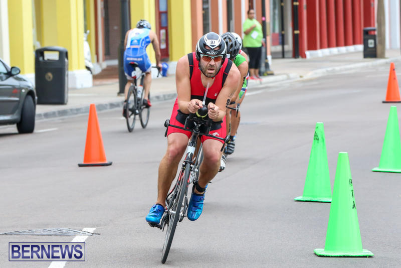 Tokio-Millenium-Re-Triathlon-Bermuda-May-31-2015-211