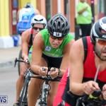 Tokio Millenium Re Triathlon Bermuda, May 31 2015-212