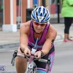 Tokio Millenium Re Triathlon Bermuda, May 31 2015-215
