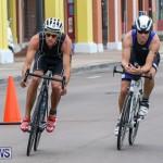 Tokio Millenium Re Triathlon Bermuda, May 31 2015-216