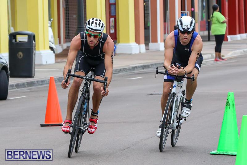 Tokio-Millenium-Re-Triathlon-Bermuda-May-31-2015-216