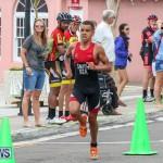 Tokio Millenium Re Triathlon Bermuda, May 31 2015-218