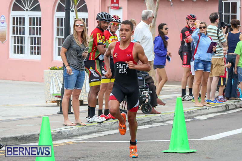 Tokio-Millenium-Re-Triathlon-Bermuda-May-31-2015-218
