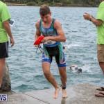 Tokio Millenium Re Triathlon Bermuda, May 31 2015-22