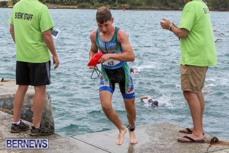 Tokio-Millenium-Re-Triathlon-Bermuda-May-31-2015-22