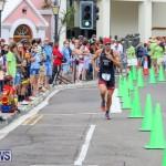 Tokio Millenium Re Triathlon Bermuda, May 31 2015-221