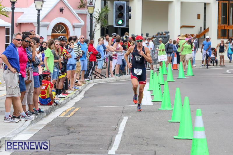 Tokio-Millenium-Re-Triathlon-Bermuda-May-31-2015-221