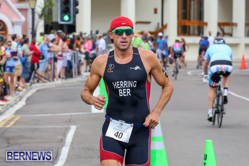 Tokio-Millenium-Re-Triathlon-Bermuda-May-31-2015-223