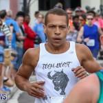 Tokio Millenium Re Triathlon Bermuda, May 31 2015-226