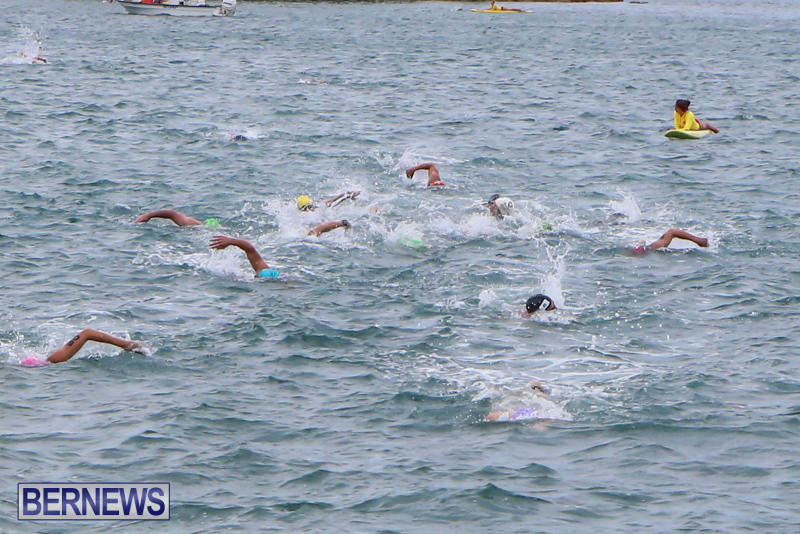 Tokio-Millenium-Re-Triathlon-Bermuda-May-31-2015-23