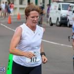 Tokio Millenium Re Triathlon Bermuda, May 31 2015-230