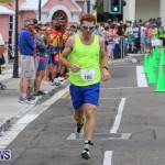 Tokio Millenium Re Triathlon Bermuda, May 31 2015-231