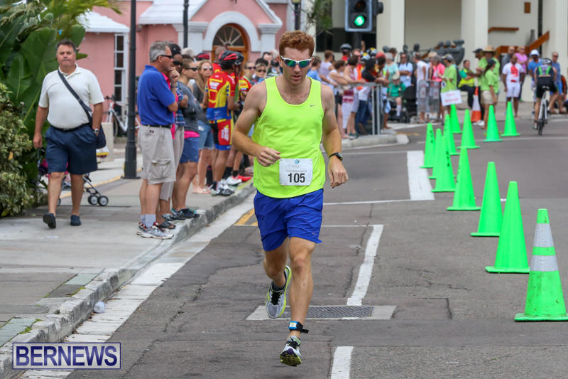 Tokio-Millenium-Re-Triathlon-Bermuda-May-31-2015-231