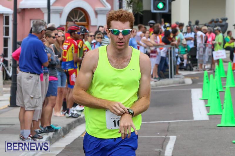 Tokio-Millenium-Re-Triathlon-Bermuda-May-31-2015-232