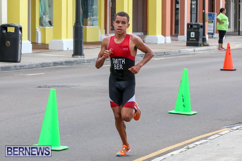 Tokio-Millenium-Re-Triathlon-Bermuda-May-31-2015-234