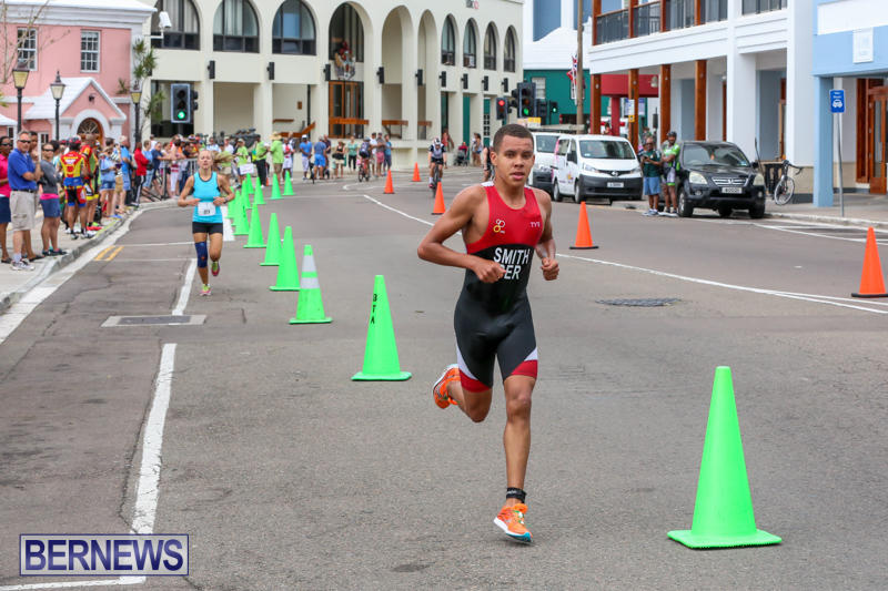 Tokio-Millenium-Re-Triathlon-Bermuda-May-31-2015-235