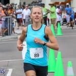Tokio Millenium Re Triathlon Bermuda, May 31 2015-237