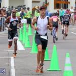 Tokio Millenium Re Triathlon Bermuda, May 31 2015-238