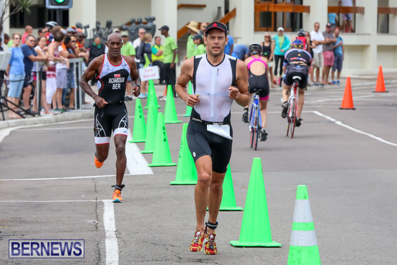 Tokio-Millenium-Re-Triathlon-Bermuda-May-31-2015-238