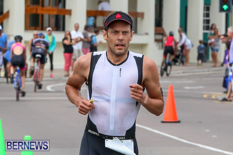 Tokio-Millenium-Re-Triathlon-Bermuda-May-31-2015-239