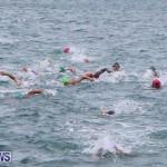 Tokio Millenium Re Triathlon Bermuda, May 31 2015-24