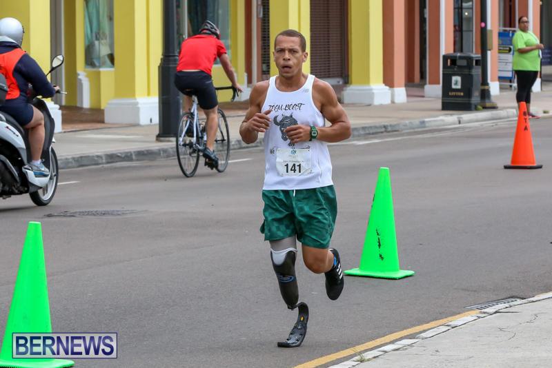 Tokio-Millenium-Re-Triathlon-Bermuda-May-31-2015-242