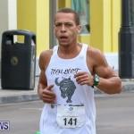 Tokio Millenium Re Triathlon Bermuda, May 31 2015-243