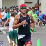 Tokio Millenium Re Triathlon Bermuda, May 31 2015-245