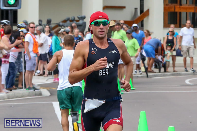 Tokio-Millenium-Re-Triathlon-Bermuda-May-31-2015-245