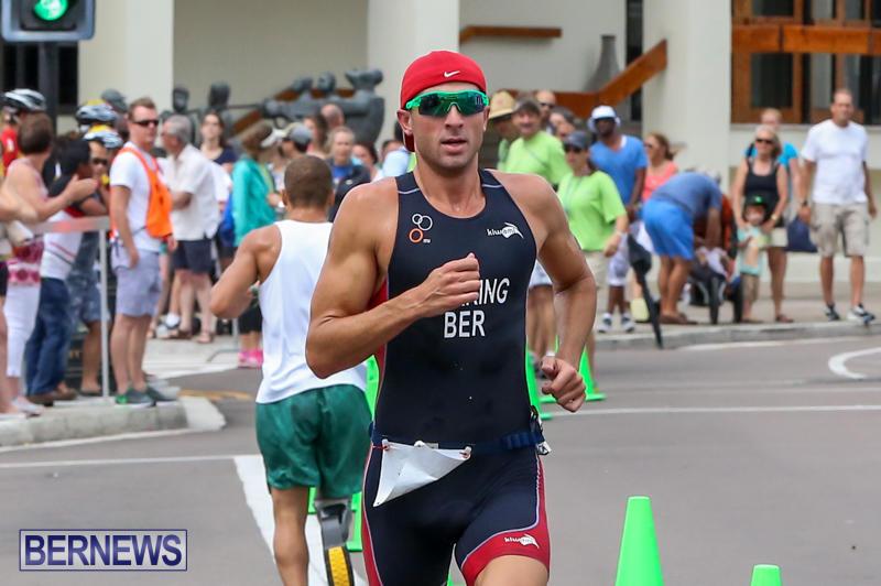 Tokio-Millenium-Re-Triathlon-Bermuda-May-31-2015-245