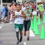 Tokio Millenium Re Triathlon Bermuda, May 31 2015-249