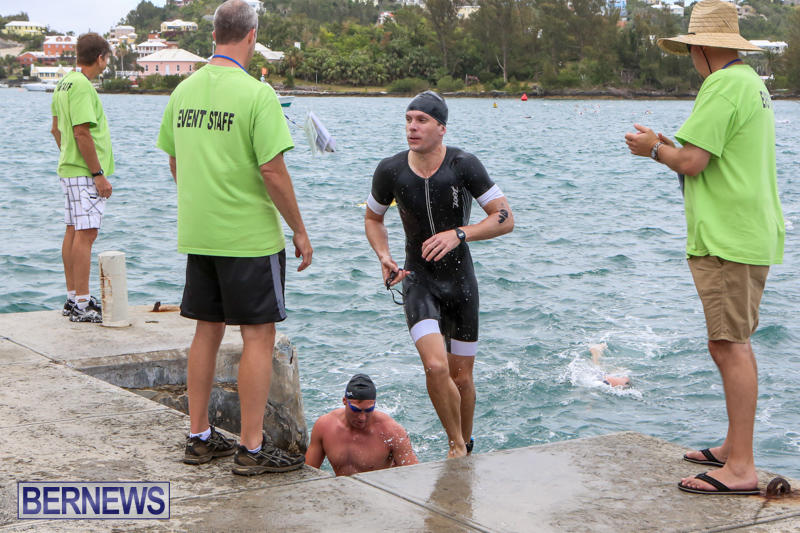 Tokio-Millenium-Re-Triathlon-Bermuda-May-31-2015-25