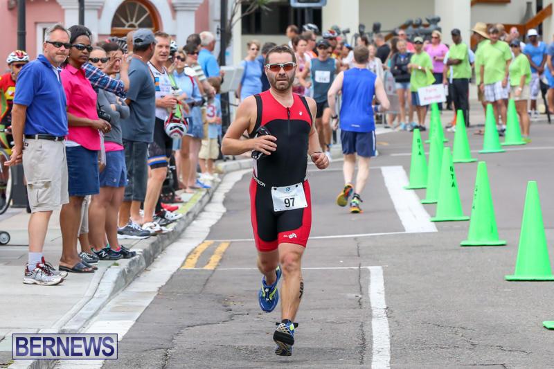 Tokio-Millenium-Re-Triathlon-Bermuda-May-31-2015-251