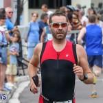 Tokio Millenium Re Triathlon Bermuda, May 31 2015-252
