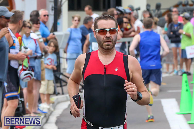 Tokio-Millenium-Re-Triathlon-Bermuda-May-31-2015-252