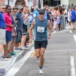 Tokio Millenium Re Triathlon Bermuda, May 31 2015-253