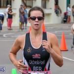 Tokio Millenium Re Triathlon Bermuda, May 31 2015-257