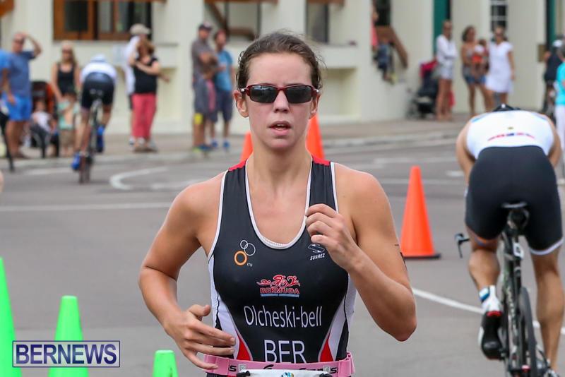 Tokio-Millenium-Re-Triathlon-Bermuda-May-31-2015-257