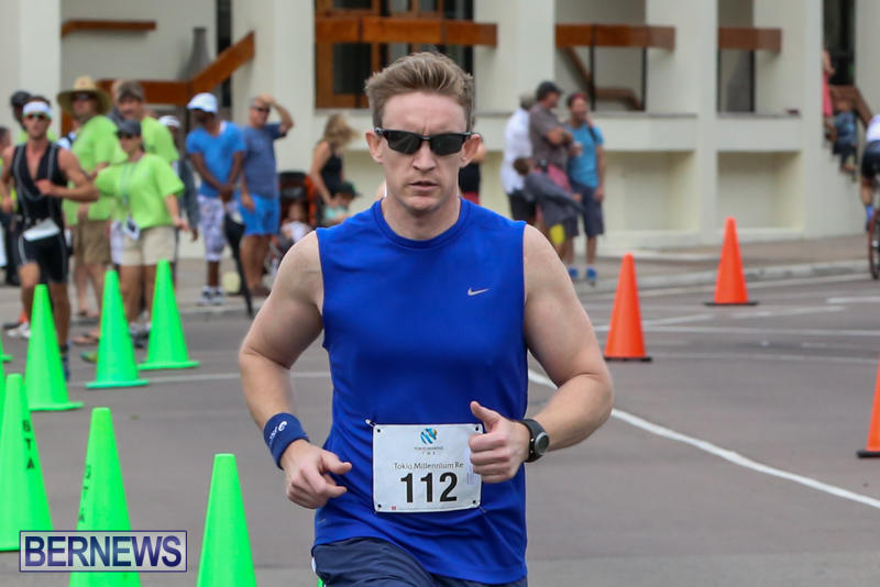 Tokio-Millenium-Re-Triathlon-Bermuda-May-31-2015-259