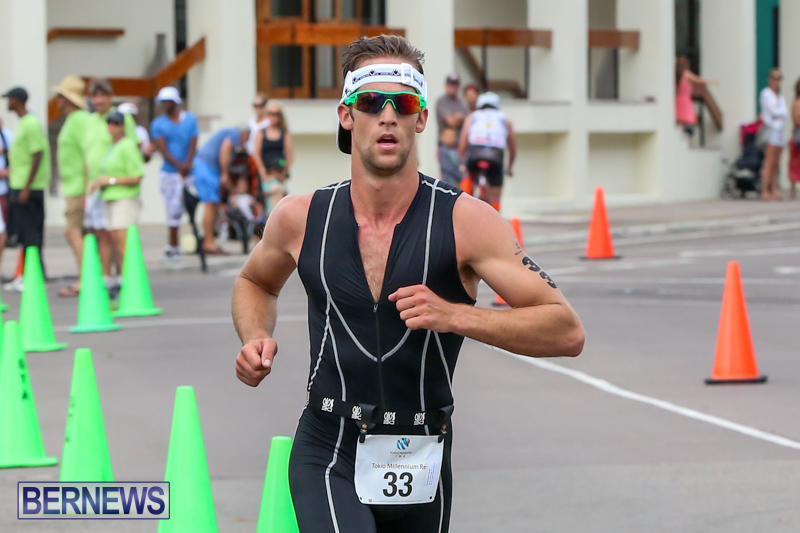Tokio-Millenium-Re-Triathlon-Bermuda-May-31-2015-260