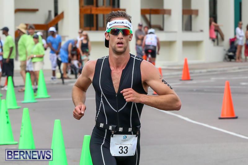 Tokio-Millenium-Re-Triathlon-Bermuda-May-31-2015-260