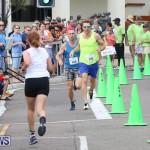 Tokio Millenium Re Triathlon Bermuda, May 31 2015-261