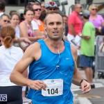 Tokio Millenium Re Triathlon Bermuda, May 31 2015-262