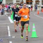 Tokio Millenium Re Triathlon Bermuda, May 31 2015-270