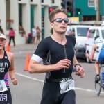 Tokio Millenium Re Triathlon Bermuda, May 31 2015-272