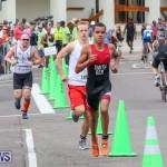 Tokio Millenium Re Triathlon Bermuda, May 31 2015-274