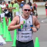 Tokio Millenium Re Triathlon Bermuda, May 31 2015-276