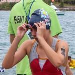 Tokio Millenium Re Triathlon Bermuda, May 31 2015-28