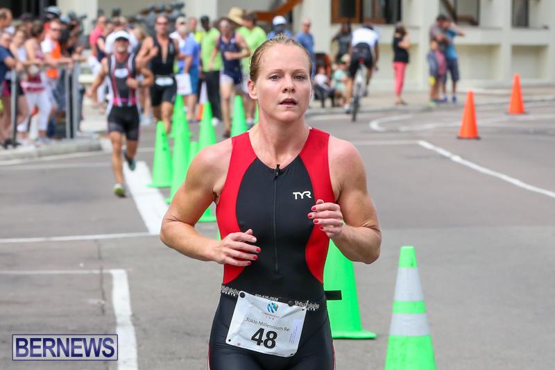 Tokio-Millenium-Re-Triathlon-Bermuda-May-31-2015-281